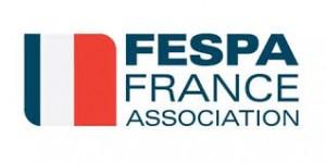 FespaFrance